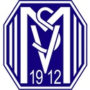 KiKxxl-Cup SVM, HSV und Stoke