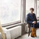 Nils Mönkemeyer (Viola) & William Youn (Klavier)