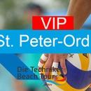 Die Techniker Beach Tour - St. Peter-Ording - Samstag