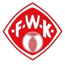FWK - 1. FC Nürnberg