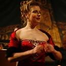 Liederabend mit Friederike Meinel