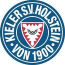 VfR Aalen - Holstein Kiel