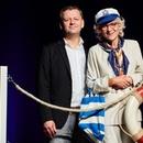 Renate Bergmann: - Ich habe gar keine Enkel!