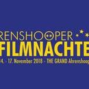 14. Ahrenshooper Filmnächte - 3. Sonderprogramm - Home is here