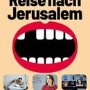 Reise nach Jerusalem - Sondervorstellung mit einem Glas Sekt in Anwesenheit von Hauptdarstellerin Eva Löbau