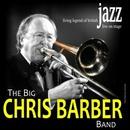 The Big Chris Barber Band - JAZZ GALA 2019 - 70-jähriges Bühnenjubiläum der Jazzlegende!