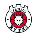FRAPORT SKYLINERS - Rytas Vilnius (7DAYS EuroCup)
