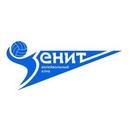 VfB Friedrichshafen - Zenit Saint Petersburg