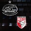 SG BBM Bietigheim vs. SV Union Halle-Neustadt