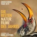 Die besten Naturfilme des Jahres - Green Screen Tour 2019