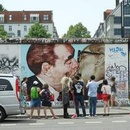 Berlin Wall Tour by City Circle