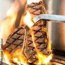 Steak-Tasting in Berlin an der Spree