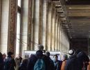 english guided tours - Tempelhof Airport