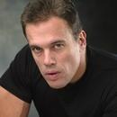 Tzimon Barto - Einspringer für Radu Lupu