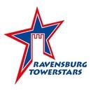 Ravensburg Towerstars - Playoff Heimspiel 3