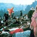 Woodstock (deutsche Fassung)