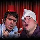 Comedy-Brunch: Nachschlag gefällig?