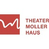 Theater Moller Haus