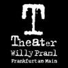 Theater Willy Praml