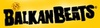 Balkanbeats