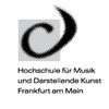 Hochschule für Musik und Darstellende Kunst
