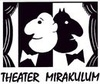 Theater Mirakulum