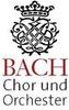 BachChor und Orchester Fürstenfeldbruck