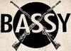 Bassy Cowboy Club