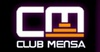 Club Mensa