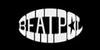 beatpol
