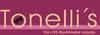 Tonelli's