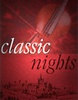Abtei Brauweiler Classic Nights