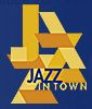 Jazz in Town