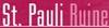 St. Pauli Ruine e.V.