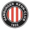 Hamburger Renn-Club