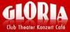 Gloria Theater