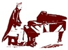 Pianoforte-Fest Meißen