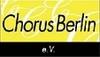 Chorus Berlin e.V.