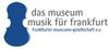 Frankfurter Museumsgesellschaft