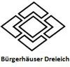 Bürgerhäuser Dreieich