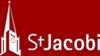 St. Jacobi Hamburg