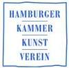 Hamburger Kammerkunstverein