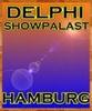 Delphi Show Palast