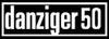 Zentrum Danziger50