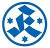 SV Stuttgarter Kickers e.V.
