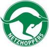 Netzhoppers Königs Wusterhausen e.V.