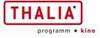 Thalia programm Kino