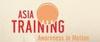 Asia Training