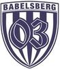 Sportverein Babelsberg 03 e.V.