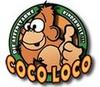 Cocolocu